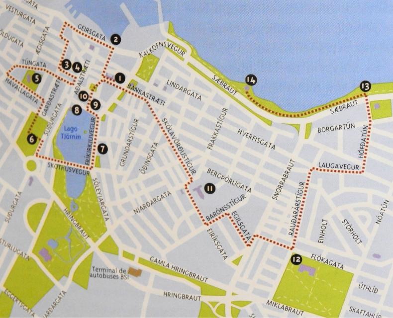 mapa-reykjavik