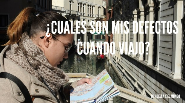 MI HUELLA X EL MUNDO (3)