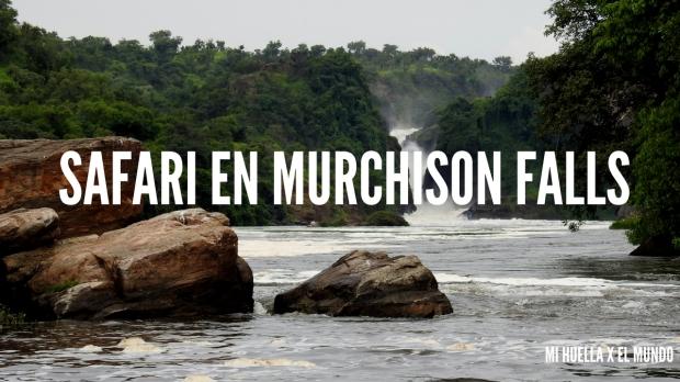 MURCHISON FALLS (29)