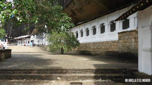 kandy (2)