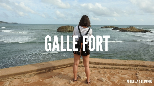 GALLE